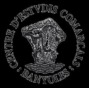 CEC Banyoles